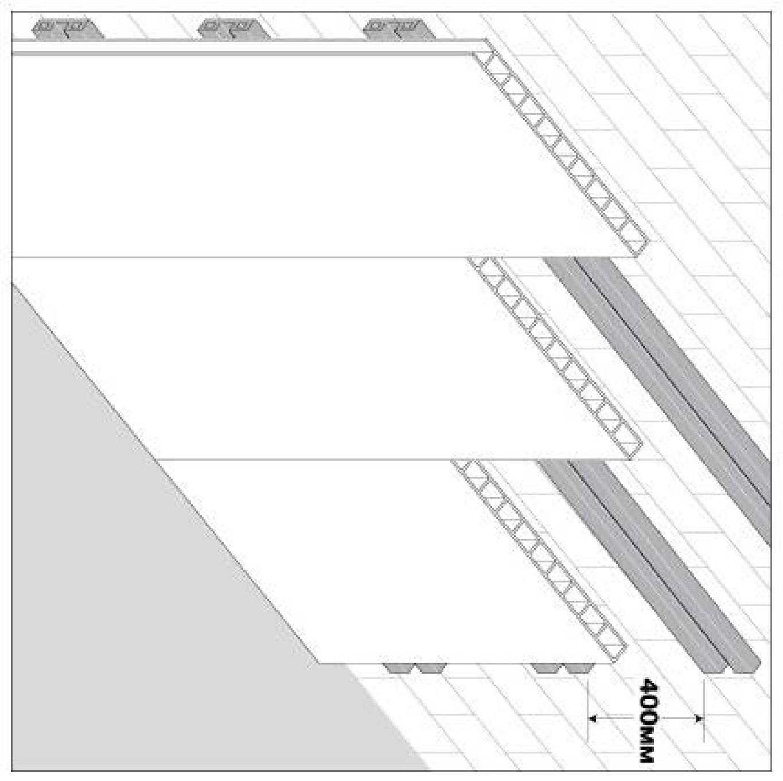 peindre un plafond quel rouleau courbevoie cout horaire artisan plafond de pvc. Black Bedroom Furniture Sets. Home Design Ideas